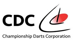 Championship Darts Corporation